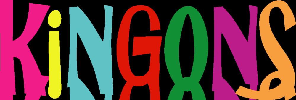 KiNGONS